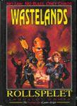 RPG Item: Wastelands
