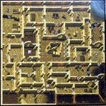Board Game: Drachenjäger von Xorlosch