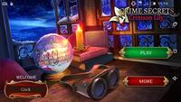 Video Game: Crime Secrets: Crimson Lily