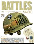 Board Game: A Week In Hell: The Battle of Hue