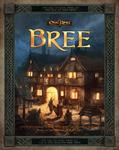 RPG Item: Bree