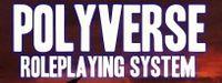 RPG: Polyverse