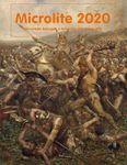 RPG Item: Microlite 2020