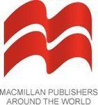 Video Game Publisher: Macmillan Publishing