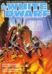 Issue: White Dwarf (Issue 71 - Nov 1985)