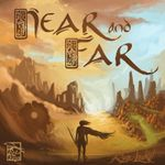 Board Game: Near and Far