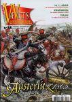 Board Game: Austerlitz 1805: Partie Sud