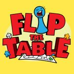 Podcast: Flip the Table