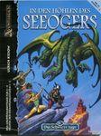 RPG Item: A044: In den Höhlen des Seeogers