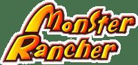 Franchise: Monster Rancher