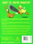 RPG Item: Toon Ace Catalog