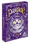 Board Game: Parade