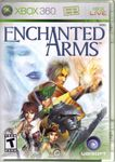 Video Game: Enchanted Arms