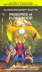 RPG Item: Book 32: Prisoner of Elderwood