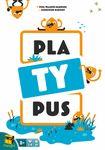 Board Game: Platypus