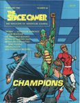 Issue: The Space Gamer (Issue 48 - Feb 1982)