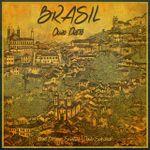 Board Game: Brasil