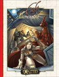 RPG Item: Cult of the Illuminated