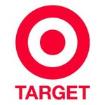 Board Game Publisher: Target