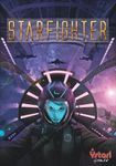 Board Game: Starfighter