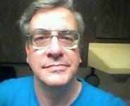RPG Designer: Chuck Kallenbach