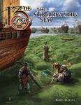 RPG Item: The Strangling Sea