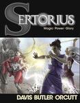RPG Item: Sertorius