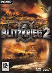 Video Game: Blitzkrieg 2