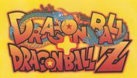RPG: Dragonball + Dragonball Z:  Il gioco di ruolo