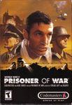 Video Game: Prisoner of War