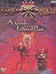 RPG Item: A Guide to the Ethereal Plane