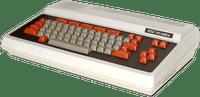 Video Game Hardware: PC-6001