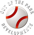 Video Game Publisher: Out of the Park Developments