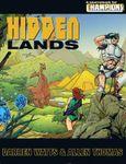 RPG Item: Hidden Lands