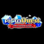 Video Game: PictoQuest