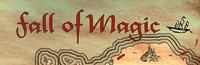 RPG: Fall of Magic