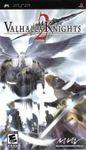 Video Game: Valhalla Knights 2