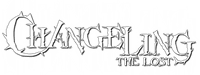RPG: Changeling: The Lost