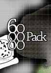 RPG Item: 6-Pack: Incursion