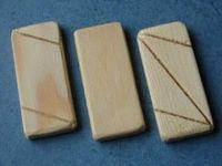 Board Game: Pa-tol