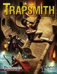 RPG Item: Trapsmith