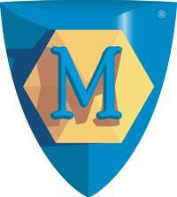 Board Game Publisher: Mayfair Games