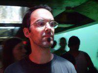 RPG Designer: Rogério Saladino