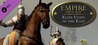 Video Game: Empire: Total War –  Elite Units of the East