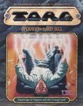RPG Item: Operation: Hard Sell