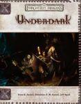 RPG Item: Underdark