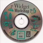 Video Game: Widget Workshop: A Mad Scientist's Laboratory