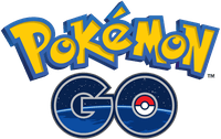 Video Game: Pokémon GO