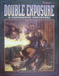RPG Item: Double Exposure