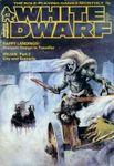 Issue: White Dwarf (Issue 43 - Jul 1983)